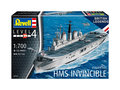 Revell-05172-HMS-Invincible