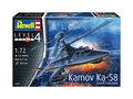 Revell-03889-Kamov-Ka-58