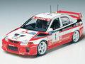 Tamiya-24203-Mitsubishi-Lancer-Evolution-V-WCR