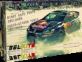 Belkits-Bel-010-Volkswagen-Polo-R-WRC-2015