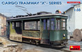 MiniArt-38030-Cargo-Tramway-X-series-1:35