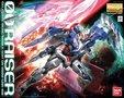 Bandai-0166914-00-MG-Raiser