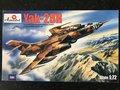 Amodel-7291-Yak-28R-1:72