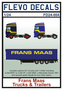FD24-004-Frans-Maas-Trucks-&-Trailers-1:24-[Flevo-Decals]