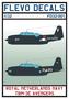 FD32-001-Royal-Netherlands-Navy-TBM-3E-Avengers-1:32-[Flevo-Decals]