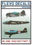 FD32-008-ML-KNIL-1942-1947-Part-2-1:32-[Flevo-Decals]