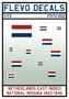 FD72-002-Netherlands-East-Indies-National-Insignia-1942-1946-1:72-[Flevo-Decals]