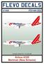 FD144-202-Airbus-A320-Martinair-(New-Scheme)-1:144-[Flevo-Decals]