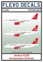 FD144-203-Airbus-A320-Amsterdam-Airlines-1:144-[Flevo-Decals]