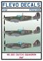 FD32-006-No.-322-(DUTCH)-Squadron-RAF-1:32-[Flevo-Decals]