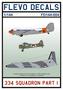 FD144-004-334-Squadron-Part-1-1:144-[Flevo-Decals]