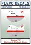 FD-EGG-001-Boeing-747-Martinair-&-Martinair-Cargo-EGGPLANE-[Flevo-Decals]