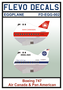 FD-EGG-002-Boeing-747-Air-Canada-&-PAN-American-EGGPLANE-[Flevo-Decals]