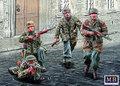 Masterbox-35145-German-Troopers-WW-II-era