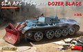 MiniArt-37028-SLA-APC-T-54-with-Dozer-Blade-Interior-Kit-1:35