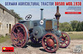 MiniArt-38024-German-Agricultural-Tractor-D8500-Mod.-1938-1:35