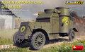 MiniArt-39005-AUSTIN-ARMORED-CAR-3rd-SERIES:-UKRAINIAN-POLISH-GEORGIAN-ROMANIAN-SERVICE.-INTERIOR-KIT-1:35