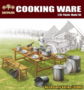 Diopark-35005-Cooking-Ware-1:35