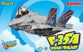 G.W.H.-GQ001-F-35A-USAF-RAAF-Egg-Plane
