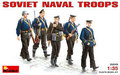 Miniart-35043-Soviet-Naval-troops