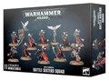 WARHAMMER-52-20-ADEPTA-SORORITAS-BATTLE-SISTERS-SQUAD