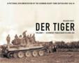 Der-Tiger-volume-1-Schwere-Panzerabteilung-501-[Volker-Ruff]