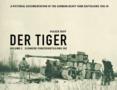 Der-Tiger-volume-2-Schwere-Panzerabteilung-502-[Volker-Ruff]