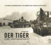 Der-Tiger-volume-3-Schwere-Panzerabteilung-503-[Volker-Ruff]