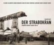 Der-Strabokran-German-Gantry-Crane-1942-45-[Volker-Ruff]