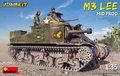 MiniArt-35209-M3-LEE-MID-PROD.-INTERIOR-KIT-1:35