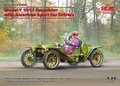ICM-24026-Model-T-Speedster-with-American-Sport-Car-Drivers