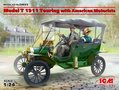 ICM-24025-Model-T-1911-Touring-with-American-Motorists