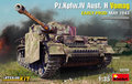 MiniArt-35298-Pz.Kpfw.IV-Ausf.-H-Vomag.-EARLY-PROD.-MAY-1943.-INTERIOR-KIT-1:35