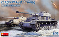 MiniArt-35302-Pz.Kpfw.IV-Ausf.-H-Vomag.-EARLY-PROD.-JUNE-1943-1:35