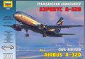 Zvezda-7003-Airbus-A-320