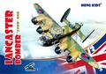 Meng-mPLANE-002-Lancaster-Bomber