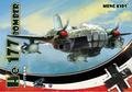Meng-mPLANE-003-He-177-Bomber