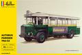 Heller-80789-Autobus-Parisien-TN6-C2-1:24