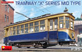 MiniArt-38026-Tramway-X-Series-Mid-Type-1:35