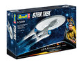 Revell-04882-U.S.S.-Enterprise-NCC-1701-INTO-DARKNESS-1:500