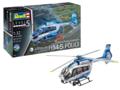 Revell-04980-H145-Police-1:32