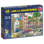 JUM19069-Jan-van-Haasteren-Vrijdag-de-13e-(1000)