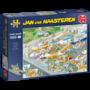 JUM19067-Jan-van-Haasteren-De-Sluizen-(1000)