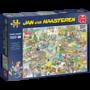 JUM19051-Jan-van-Haasteren-De-Vakantiebeurs-(1000)