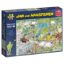 JUM19074-Jan-van-Haasteren-De-Filmset-(1000)
