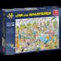 JUM19077-Jan-van-Haasteren-Taarten-Toernooi-(1500)