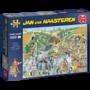 JUM19095-Jan-van-Haasteren-De-Wijngaard-(1000)