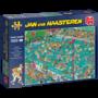 JUM19094-Jan-van-Haasteren-Hockey-Kampioenschappen-(1000)