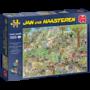 JUM19174-Jan-van-Haasteren-Wereldkampioenschappen-Veldrijden-(1000)