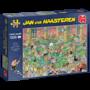JUM20026-Jan-van-Haasteren-Krijt-op-Tijd!--(1500)